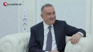 Jahongir Ortiqxo'jayev Toshkent shahri uchun shaxsiy mablag'laridan qancha sarfladi?