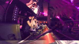 Fun-Parc Trittau Talstr. 3-5 Live 14.6.14