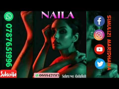 Download MPYA:NAILA Part 1/8 |SIMULIZI YA MAISHA| Simulizi Maridhawa BY FELIX MWENDA
