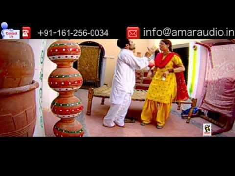 New Punjabi Songs 2012 | PHOTO | DHARAMPREET & SUDESH KUMARI | Punjabi Songs 2012