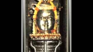 Brahma Murari Tripurantakari * ब्रह्मा   मुरारिस्त्रिपुरान्तकारी