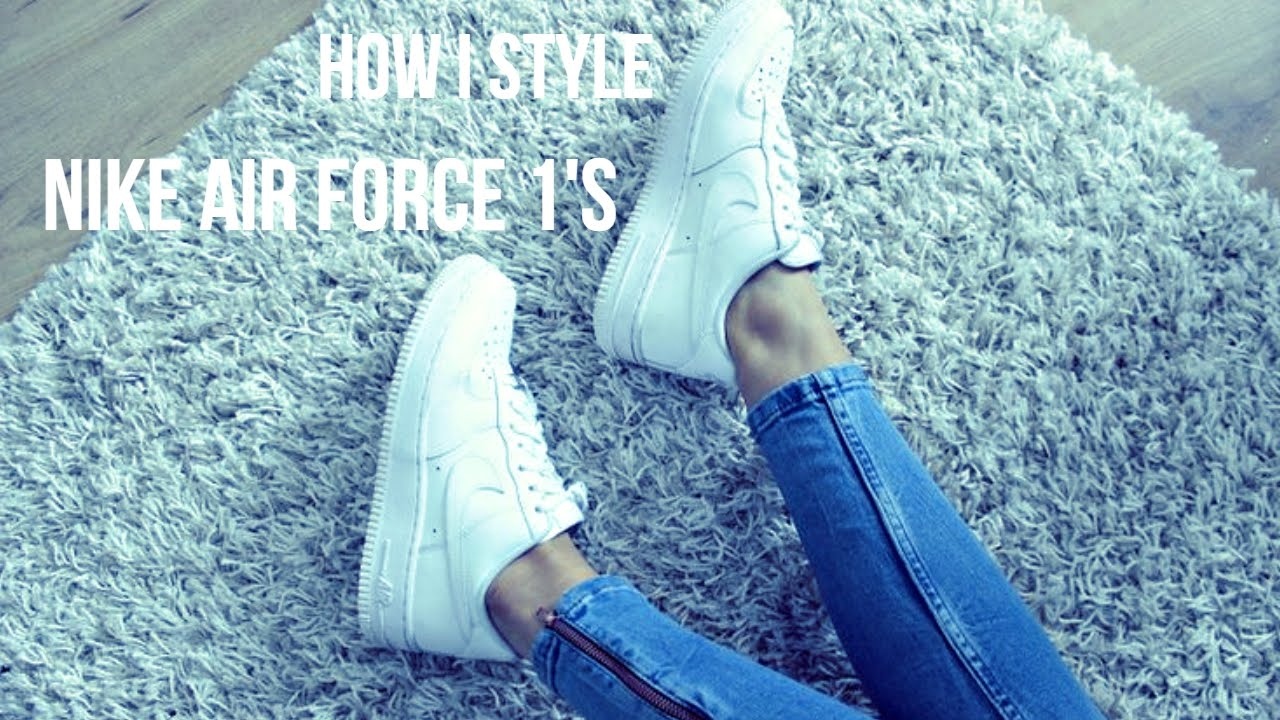 Buy Nike Air Force Outfit Up To 77 Discounts
