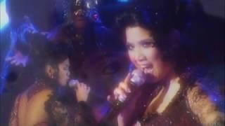 Video Sungguh - Vina Panduwinata (lyrics) download MP3, 3GP, MP4, WEBM, AVI, FLV Oktober 2018