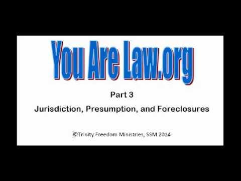 3---youarelaw.org---winning-debt-based-matters-on-jurisdiction