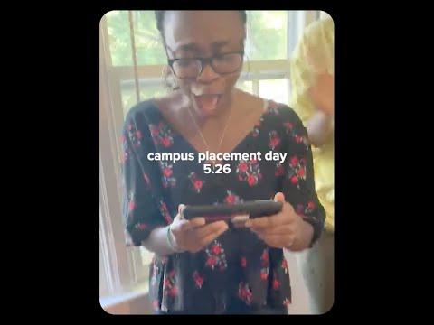 FOCUS Campus Placement Day 2020