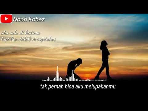 Story Wa Hijau Daun Ilusi Tak Bertepi Cover Noob Kobez