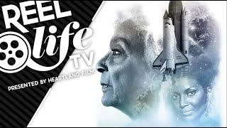 Episode 3: Reel Life TV presented by Heartland Film