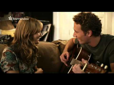 Naslouchej svému srdci 2010 from YouTube · Duration:  1 hour 32 minutes 29 seconds
