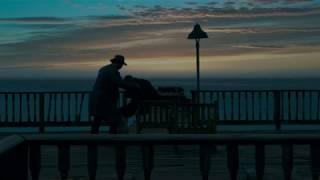 """Невероятно красивая сцена из """"Загадочной истории Бенджамина Баттона"""""""