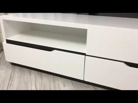 Белая Мебель на заказ г. Херсон от компании ,,Мебельный Двор,,