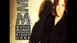 Watch Eddie Money Another Nice Day In La video