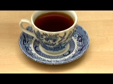 The Story of Tea: The History of Tea & How to Make the Perfect Cup (Trailer)