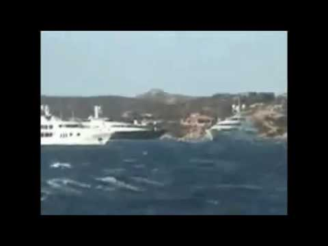 Wortley Byers Law GIBRALTAR SUPER YACHTS BAHAMAS British Ships Register Case