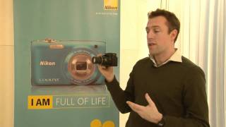 Nikon Coolpix P500 - Which? First Look Review