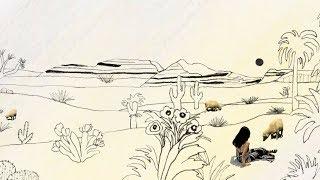 Artist : oohyo / 우효 album title far from the madding city 성난 도시로부터 멀리 track tennis 테니스 release date 2019.04.08 genre electronica 입니다. 이번...