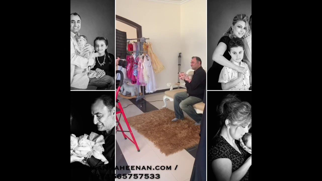 3 main reasons Why I love being a Newborn Photographer