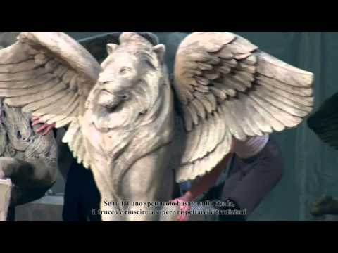 I due Foscari Intervista a/Interview with Alvis Hermanis (Teatro alla Scala)
