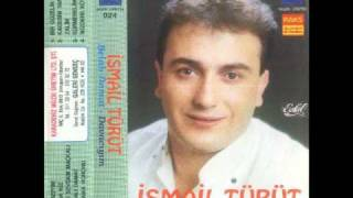 Laz Ali / iSMAiL TÜRÜT