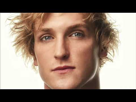 Choch Tales Song - Logan Paul Full Remix (Unofficial)