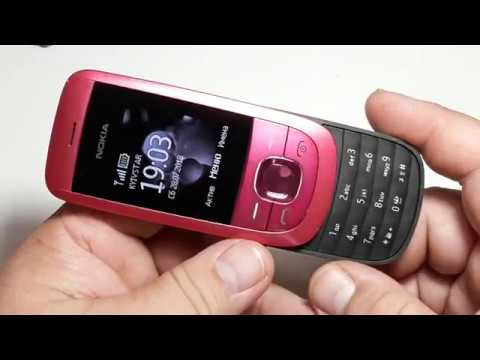 Nokia 2220s оригинал розовый слайдер идеальное состояние