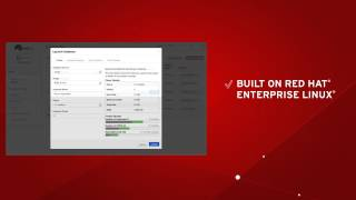 Red Hat Enterprise Linux OpenStack Platform: Community-invented, Red Hat-hardened