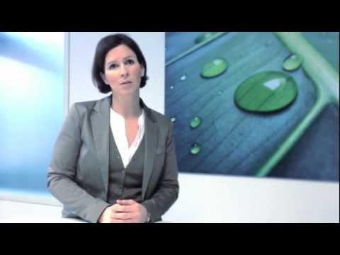 Weiterbildungsimpuls 2013 für Assistenz und Office-Management