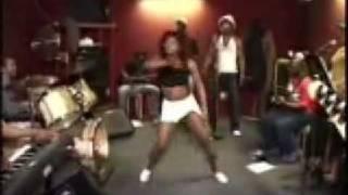 congo-zaire-awilo-longomba-dance-practice Videos - Watch and