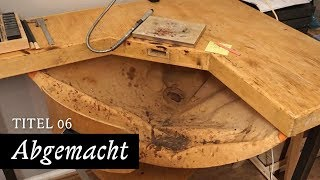 """PRAG - 06 Abgemacht (Album """"Es war nicht so gemeint"""")"""