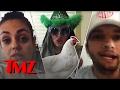 Mila Kunis Ain't Chicken to Attack Accuser! | TMZ