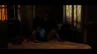 Secret Love Story - English Full Movie - Romantic Full Movie - Full Movie HD 2019