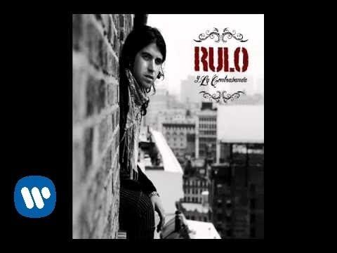 RULO Y LA CONTRABANDA. COMO VENECIA SIN AGUA.wmv