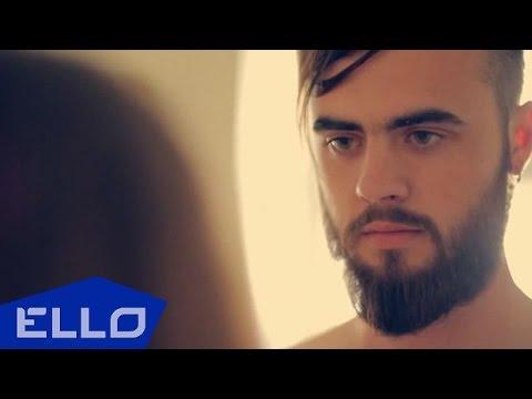 Клип Сатисфакция - Дождь