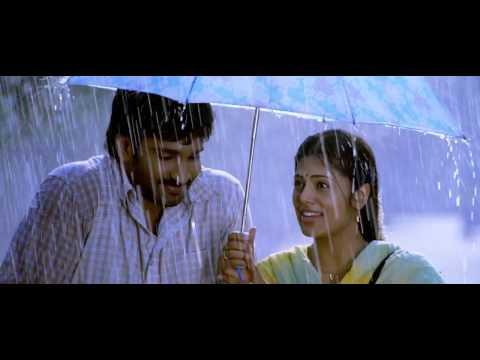 Mazhaiye Mazhaiye Eeram 2009 Tamil HD Video Song 1080P Bluray   YouTube