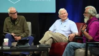 Dr. KP Yohannan: The American Gospel and Discipleship