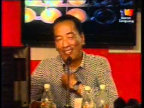Mentor 5 2011 - FINAL : Shiha - Bila Bertemu Mu [Komen + Markah]
