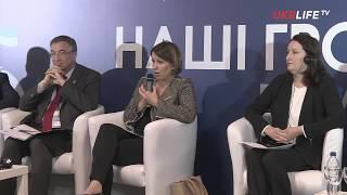 Оновлення функцій ЦВК має відбутись якомога скоріше,   Посол Великобританії в Україні