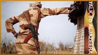 Mali in crisis: The fight between the Dogon and Fulani | Talk to Al Jazeera In The Field
