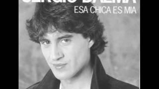 Sergio Dalma - Esa Chica Es Mía