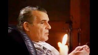 Новая смерть на «Улице разбитых фонарей» - не стало актера...