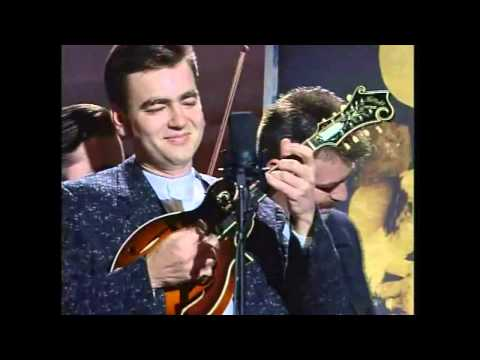 Del McCoury   True Life Blues