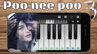 Poo nee poo Piano Tutorial   3