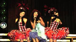 Video LookTung Lui Lai [Edited] download MP3, 3GP, MP4, WEBM, AVI, FLV Agustus 2018