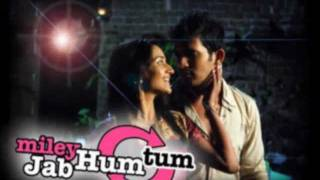 Nupur and Mayank.wmv