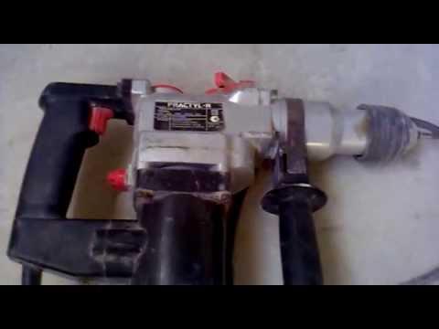 перфоратор z1c-hw-26b01 инструкция