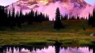 becixmat - Relax 692 - Spomienky - Indian Memories