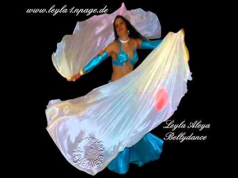 Gizira Band, ,Ya Halawa,The Best of Belly Dance, Nawaem, Modern Egyptian Fusion