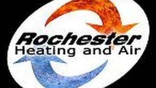 Video Rochester Heating & Air Conditioning  | Louisville Kentucky Heating & Air Repair | Service & Install download MP3, 3GP, MP4, WEBM, AVI, FLV Agustus 2018