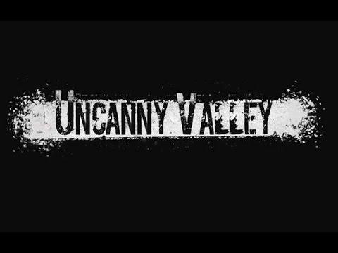 Uncanny Valley [Deutsch / Let's Play] #1 - Nachtwächter am Ende der Welt