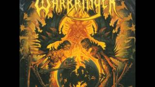 Warbringer - 04 Future Ages Gone