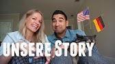 amerikaner dating regeln single party magdeburg festung